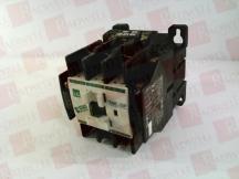 LG INDUSTRIAL SYSTEMS SMC-25P-22-200-220V