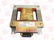 FANUC A80L-0010-0071-02