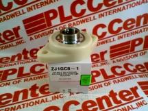 EDT ZJ1GC8-1