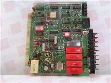 INVENSYS A-11844-002-1-02