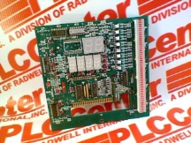 INVENSYS A-12212-305