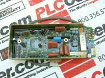 TERADO CORP DPS26-003750