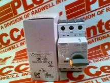 CERUS CMS32H6