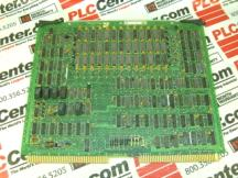 ASEA BROWN BOVERI 712112007
