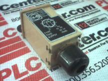 TEMPATRON FB-DE-5S-LP-DC48