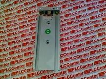 SMC 12-CXSL10-50