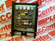 DART CONTROLS 253D-200C