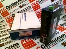 B&B ELECTRONICS EIR208-3MC