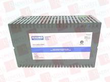 DYMO PS24-300D