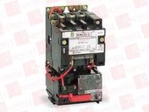 SCHNEIDER ELECTRIC 8536SCO3V02H20S
