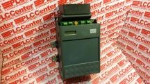 PARKER 7570-0080-7-1-1-1-20-1750-150