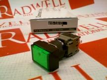 FUJI ELECTRIC AH165-TL5G11E2
