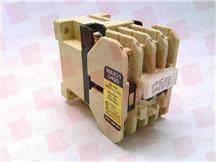 MTE MAX01-0490-110/115VAC
