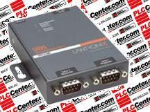 LANTRONIX UD2100002-01