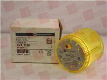 SCHNEIDER ELECTRIC XVA-C38