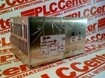 ACRO POWER PS125-145U
