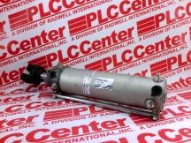 SMC CKP1A50-150Y-P74-376-X738