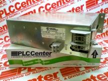 CONTROL TECHNIQUES 3CTME-350-8502-2327