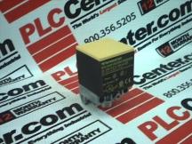 TURCK ELEKTRONIK BI15-CK40-RDZ30X2-B3131/S34-BS-2.1