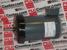 GENERAL ELECTRIC 5KCP49ZN9623BS