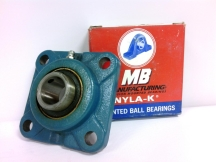 MB MANUFACTURING FC4-25-1-1/2