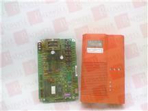 SCHNEIDER ELECTRIC TCX-851