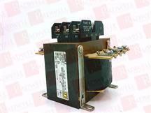 SCHNEIDER ELECTRIC 9070-KF500D1