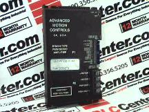 ADVANCED MOTION CONTROLS 30A8DD-CIN