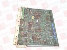 SIEMENS C98043-A1004-L2