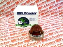 SCHNEIDER ELECTRIC 9001-R4