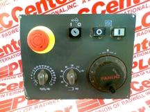 FANUC A02B-0236-C236