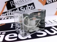 RADWELL VERIFIED SUBSTITUTE ZG400615SUB
