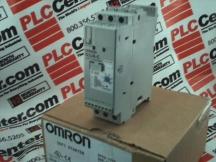 OMRON G3JA-C403BAC10024