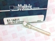 MELTRIC 61-1A011