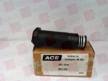 ACE CONTROLS MAS4525