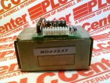CMC MO-02537-000