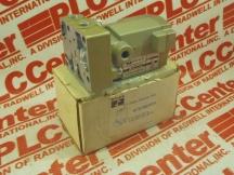 DECCO W1616B2020-120AC