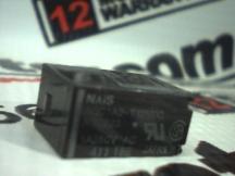 MATSUSHITA ELECTRIC AQC1A2-T12VDC