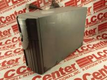LIEBERT PS250-60S