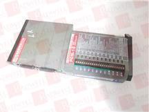 EMERSON 960116-01