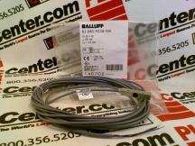 BALLUFF BES Q08ZE-POC20B-BV06