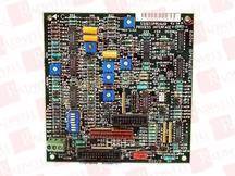 GENERAL ELECTRIC 531X133PRUAJG1