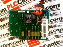 SCHNEIDER ELECTRIC VX4-A45108