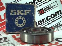 SKF 6306-Z-1050050306