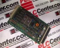 SCHNEIDER ELECTRIC 000-19-2956-000