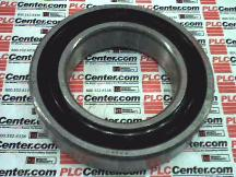 SKF 6009-2RS/1C3