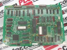 INVENSYS A-60012
