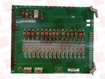 GENERAL ELECTRIC DS3800HRIA1A1A