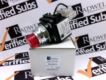 RADWELL VERIFIED SUBSTITUTE 800T-PT16R-SUB