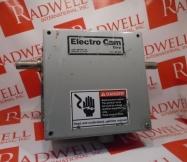 ELECTRO CAM EC-3008-10-ADO